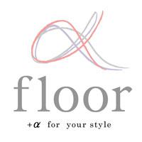 α floor